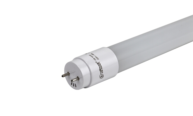 led灯管|led玻璃灯管|led日光灯管|华辉照明电气官网